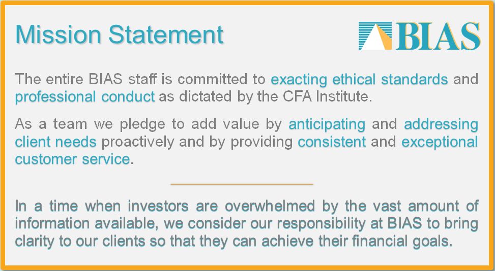 bas-investment-mission-statement